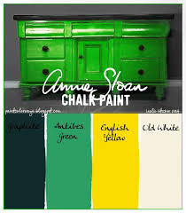 71 best chalk paint antibes images on pinterest antibes green