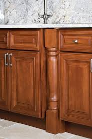 Heritage Cabinets Madison Cabernet Heritage Classic Cabinets
