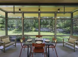 screened porch modern screened porch ideas modern screened porch plan ideas