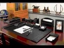 Best Desk Accessories Best Luxury Desk Accessories