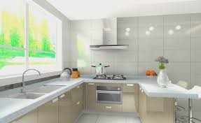 kitchen 3d kitchen design software download kitchens