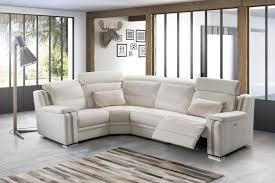 canap d angle bi couleur tout est possible canapé deux places canapé trois places canapé