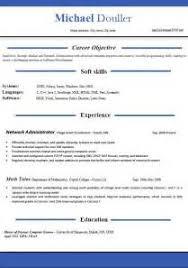 quikr resume format jobs z93 sales resume construction