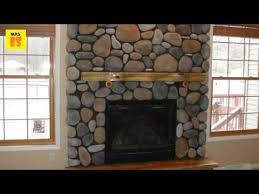natural stone fireplace 2017 stone fireplaces designs cultured stone fireplaces versus