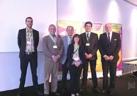 chambre de commerce et d industrie dijon ecodocs71 concours régional des mini entreprises epa