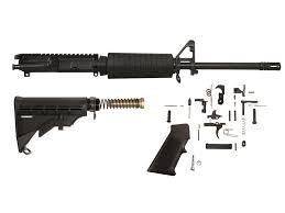 best black friday deals ar15 guns ar 15 11619 midwayusa