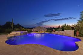 scottsdale az million dollar homes