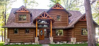 Wisconsin Log Homes Floor Plans by Concrete Siding And Fiber Cement Siding Free Estimate Nextgen Logs