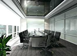 idea design conference conference room design ideas chic office meeting room design ideas
