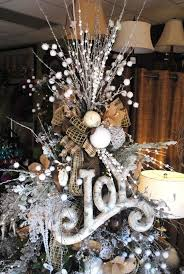 Half Price Christmas Tree Decorations by Best 25 White Christmas Ideas On Pinterest White Christmas