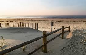 affordable beach real estate osprey cove ospreycove55 com
