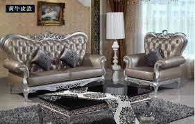 canap turc salon turc moderne meilleur idées de conception de maison