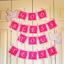 100 baby boy welcome home decorations 508 best baby shower