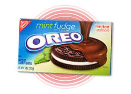 where to buy white fudge oreos coated chowhound