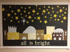 for unto us a child is born christmas chalkboard by mmasondesigns