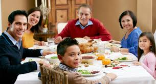 give thanks for these ways to save on your thanksgiving feast aol