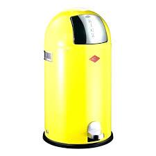 poubelle de cuisine à pédale poubelle a pedale cuisine poubelle de cuisine a pacdale 40 litres