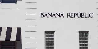 run don t walk to banana republic s black friday sale huffpost