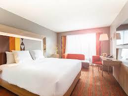 hotel quezon novotel manila araneta center