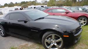 used 2005 camaro used camaro for sale car and vehicle 2017
