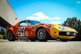 1968 l88 corvette 1968 chevrolet corvette l88 racer gt motor cars
