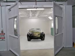paint booths spray booths spray systems state shipping michigan spray booths manufacturer spray systems