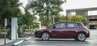nissan leaf battery for sale nissan might make its biggest leaf sale ever through a group buy
