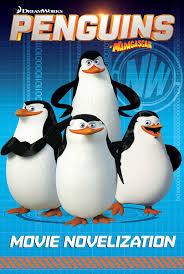 penguins madagascar books daphne pendergrass judy katschke