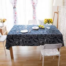 tablecloth for coffee table white square modern fabric coffee table cloth designs ideas full hd