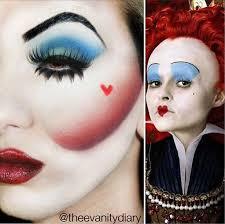 best 25 disney halloween makeup ideas on pinterest disney