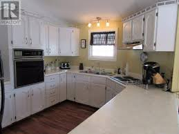 Kitchen Cabinets Fredericton 153 Moore Street Fredericton Nb House For Sale Royal Lepage