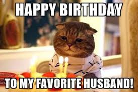 Happy Birthday Husband Meme - happy birthday husband memes wishesgreeting