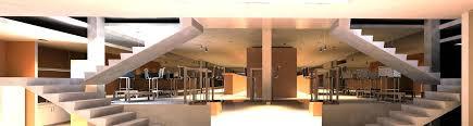 Interior Design Courses In University Charming Interior Design University H19 In Interior Decor Home