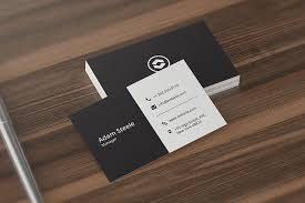 business cards how to design impressive business cards using templates creative
