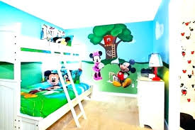 mickey mouse bedroom furniture mickey mouse clubhouse bedroom furniture tarowing club