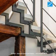 stairs treppen 45 best kenngott longlife treppen images on wood