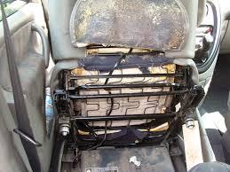 siege xsara siege auto xsara picasso voiture auto garage
