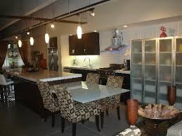 kitchen island with table combination kitchen island tables pictures ideas from hgtv hgtv with