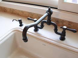 bridge faucet kitchen kitchen kitchen furniture kitchen small dishwashers 2018 best