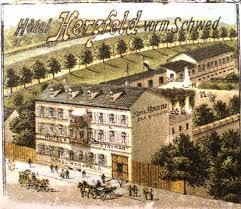 Mainpost Bad Kissingen Bad Kissingen Unterfranken Bayern
