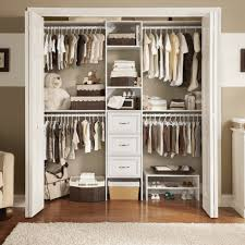 Designer Closets Closet Design Center
