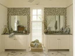 Backsplash Ideas For Bathrooms Page 5 Cozy Ideas Home Design Living Room Bedroom Kitchen