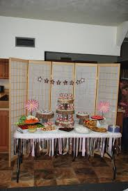 country baby shower ideas country western baby shower ideas home design inspirations