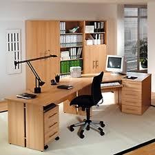 Office Furniture Decorating Ideas Innovative Office Furniture Decorating Ideas 1000 Ideas About