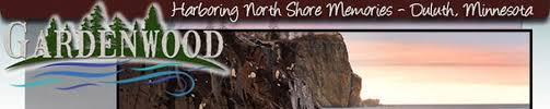 North Shore Cottages Duluth Mn by Gardenwood Resort U0026 Motel Your Up At The Cabin Experience