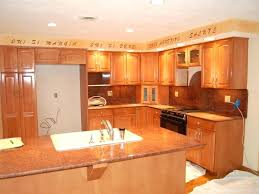 what is the cost of refacing kitchen cabinets what is the cost of refacing kitchen cabinets cost refacing kitchen