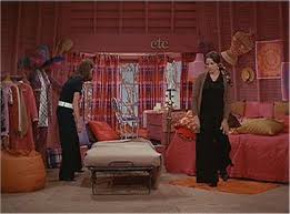quot the mary tyler moore show quot apartment building 17 best mary tyler moore images on pinterest mary tyler moore show