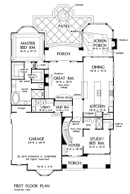 mudroom floor plans floor plan with large utility room and mudroom extend garage
