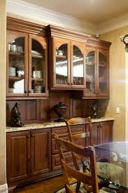 kent moore cabinets cabinet trends the european influence incorporates accents such as moldings that finish off cabinetry stand alone cabinets decorative toe kick treatments and flattering