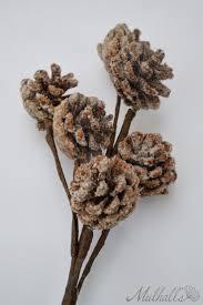 105 best alma u0027s diy pine cone crafts images on pinterest pine
